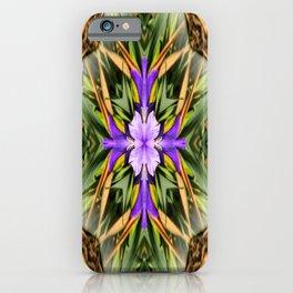 Spirituality.... iPhone Case