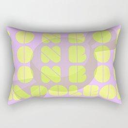 Bonbon Napoleon Rectangular Pillow