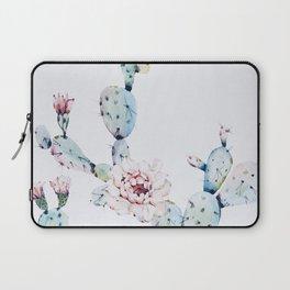 Fresh Cactus II Laptop Sleeve