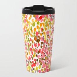 Lighthearted Travel Mug