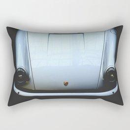 Porsche  Rectangular Pillow