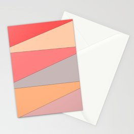 WAW Stationery Cards