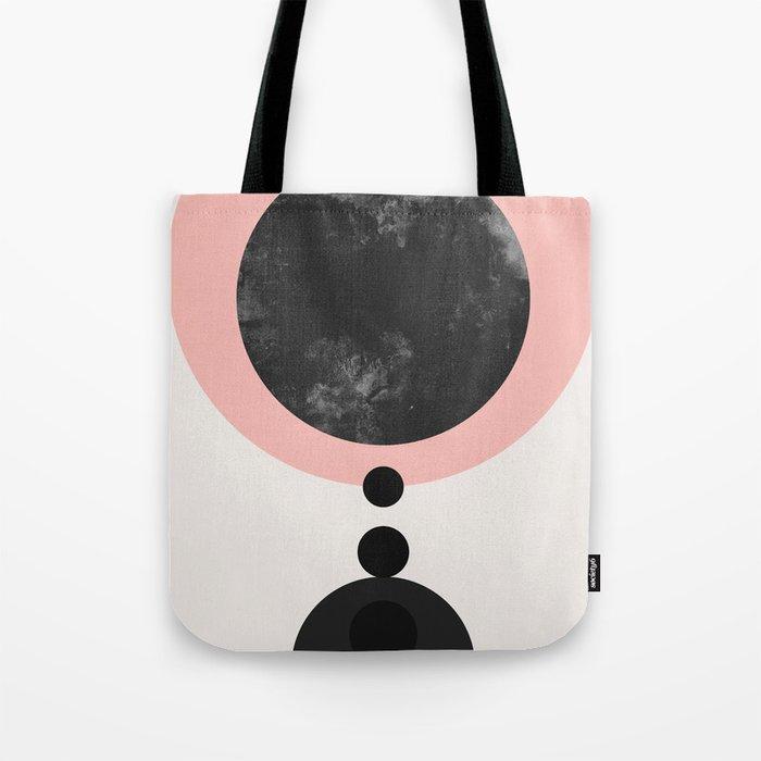 0003. Tote Bag