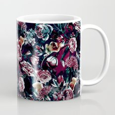 All Things Dark and Beautiful Mug