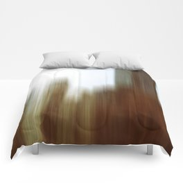 Toronto Comforters