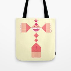 My Brother Tote Bag