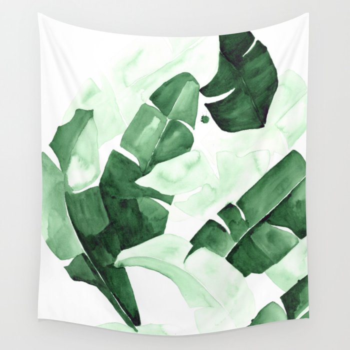 Beverly III Wall Tapestry