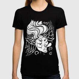 天狗 TENGU T-shirt