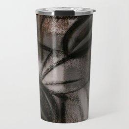 Tarantulas Travel Mug