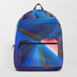 Cozy Retreat Backpack