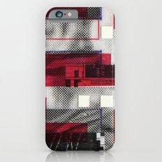 PD3: GCSD72 Slim Case iPhone 6s