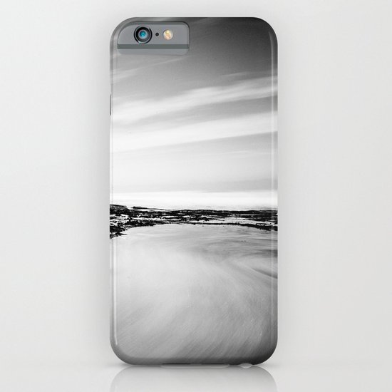 Whirlpool iPhone & iPod Case