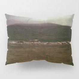 seismic Pillow Sham