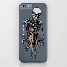Pieces iPhone 6s Slim Case