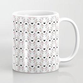 small bully gridlock Coffee Mug