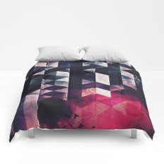 vyktyry yvvr dyyth Comforters