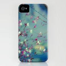 Monet's Dream iPhone (4, 4s) Slim Case