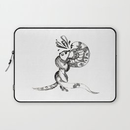 Abe & Alex Laptop Sleeve
