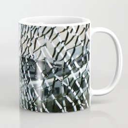 I see beauty in it, how about you? Coffee Mug