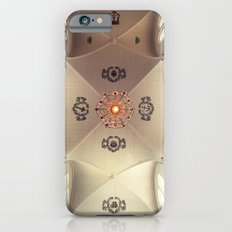House of God Slim Case iPhone 6s