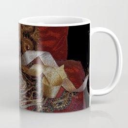 After The Ball Coffee Mug