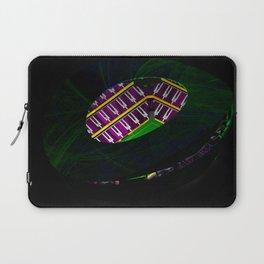 The Glory Laptop Sleeve