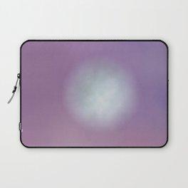 AWED Avalon Lacrimae (8) Laptop Sleeve