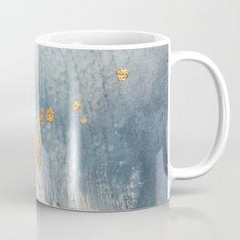 December mood1 Coffee Mug