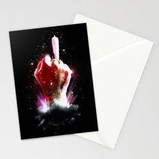 Wonderful Tonight Stationery Cards