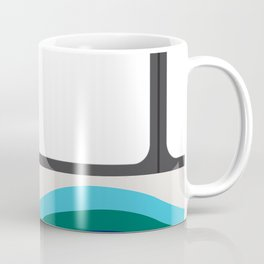 LVRY3 Coffee Mug