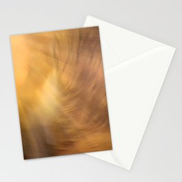 Meandering Lucidity Stationery Cards