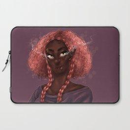 Elven Eye Laptop Sleeve