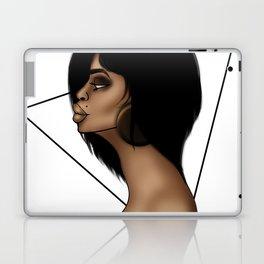 Features Laptop & iPad Skin