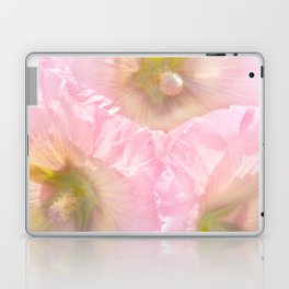 Softly Magenta Laptop & iPad Skin