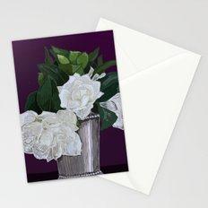 Julep & Gardenias Stationery Cards