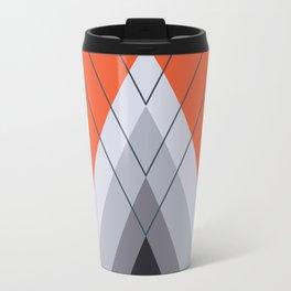 Iglu Flame Travel Mug