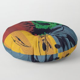 potterhead Floor Pillow