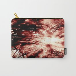 Phearless Carry-All Pouch
