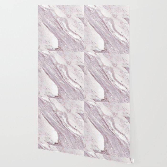 Swirl Marble Wallpaper
