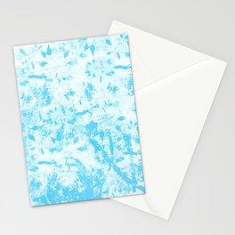 204 8 Stationery Cards