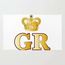 Georges Reign Rug