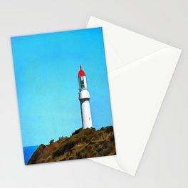 Cape Schanck Stationery Cards