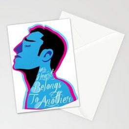 Lito LOVE Stationery Cards