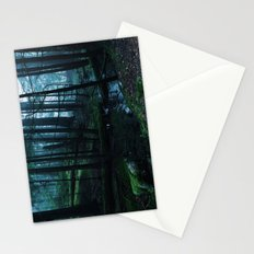 Orcas Island Stationery Cards