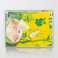 Hawaii Laptop & iPad Skin