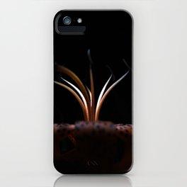 The Night Garden iPhone Case