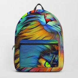 Felina Backpack
