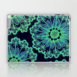 woah Laptop & iPad Skin