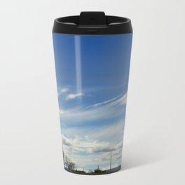 Tract Travel Mug