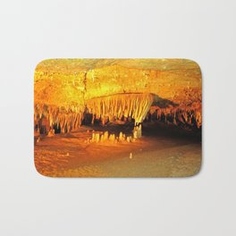 Luray Caverns Bath Mat